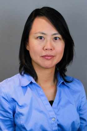 Feng Chen Usc Marshall