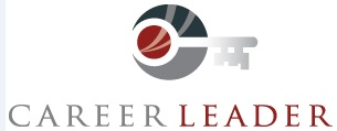 career leader logo