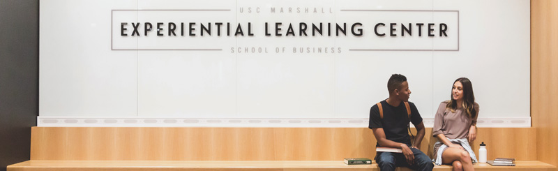 Experiential Learning Center-