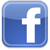 Facebook Icon Small
