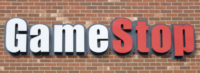 GameStop_Crop_Stock_art