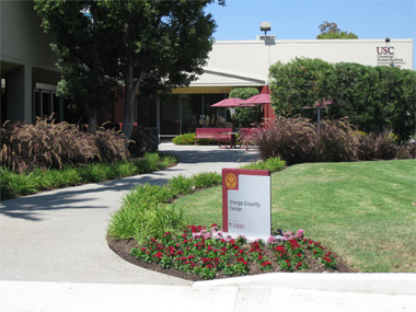 usc mba admissions essays See what materials are required for admission into the online mba program at usc's marshall school of business our next start date is august 8, 2016.