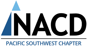NACD Pacific Southwest