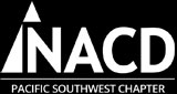 NACD Pacific Southwest Logo