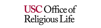 USC Office of Religious Life