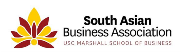South Asian Business Association logo