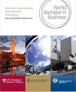 World_Bachelor_in_business_logo