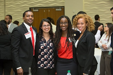 USC_Marshall_Diversity_conference_2015