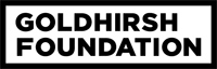 Goldhirsch Foundation Logo