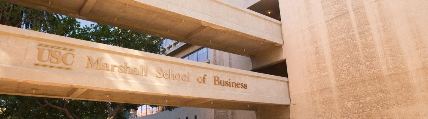 usc marshall mba essays 2012 Marshall: the marshall school of business, university of southern california (usc) is a leading us business school located in los angeles, usc competes head-on with ucla but has maintained its place in one of the top-ranked us mba programs please find below archives of past-year's essays from marshall mba application.