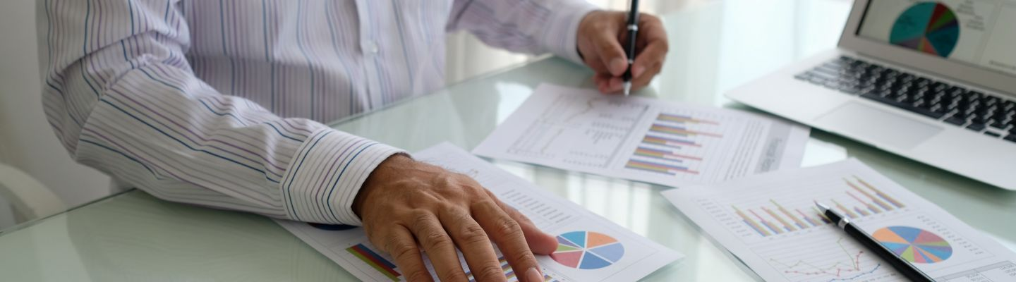 Understanding Finance and Accounting for Non-Financial Managers